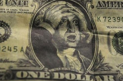 سیستم پولی فیات