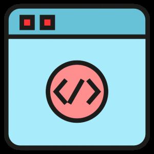 والت رمزارز نرم افزاری