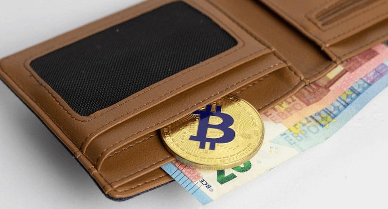 بهترین کیف پول بیت کوین و ارزهای دیجیتال (بخش 7 از 8)