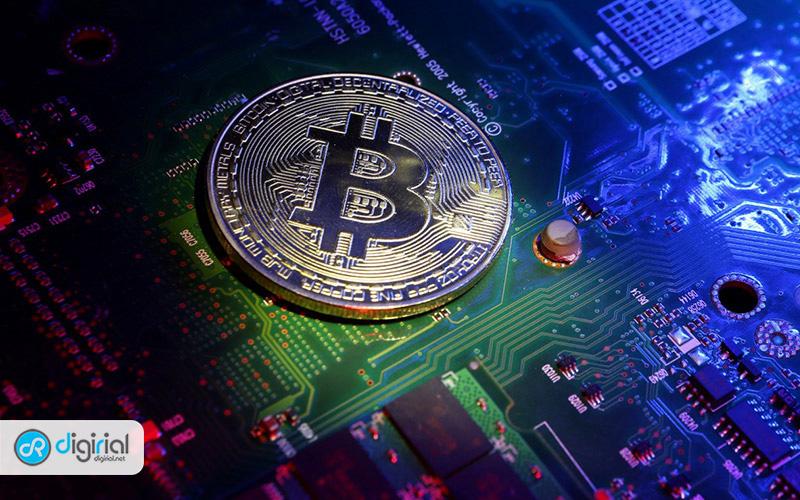 What-Is-a-Bitcoin-Address-digirial