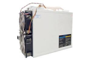 اینوسیلیکون ای10 ایتیاچ مستر (Innosilicon A10 ETHMaster)
