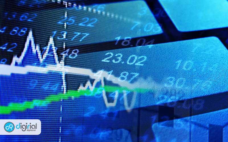 رکورد شکنی قیمت ریپل در سال 2021، افسانه یا واقعیت؟